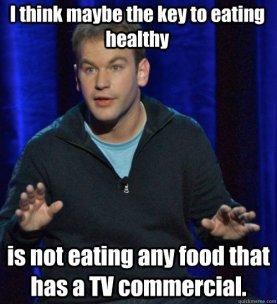 eat-healthy-jif