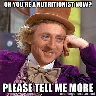 youre-a-nutritionist