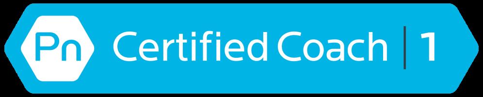 PN-certified-logo