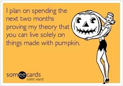 pumpkin-season