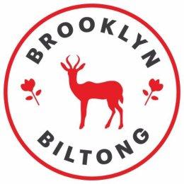 brooklyn-bilton-brand
