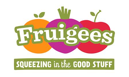 fruigees-logo