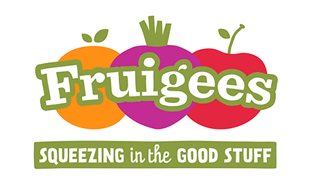 fruigees-logo