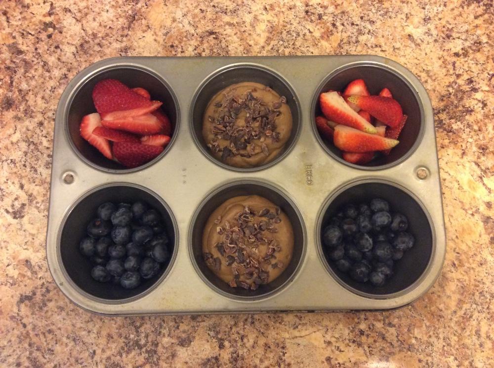 muffin-tins